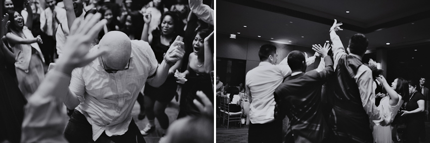 Jay & Nicole wedding-47 - Marriott - Marina del Rey.jpg
