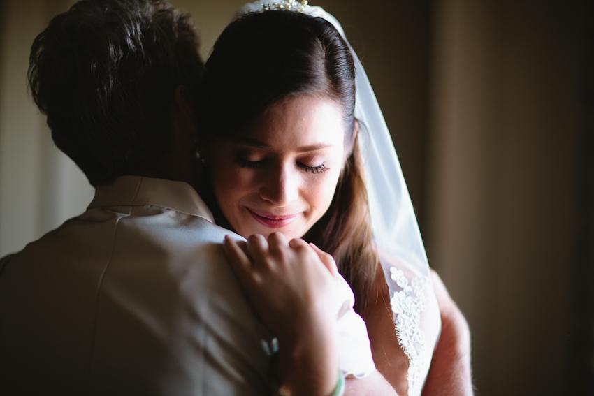 Jay & Nicole wedding-8.jpg