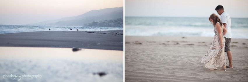 Jay & Nicole-10 - Zumas beach.jpg