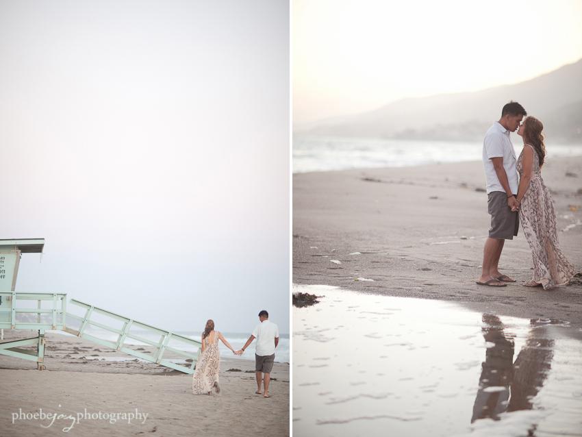 Jay & Nicole-11 - Zumas beach.jpg