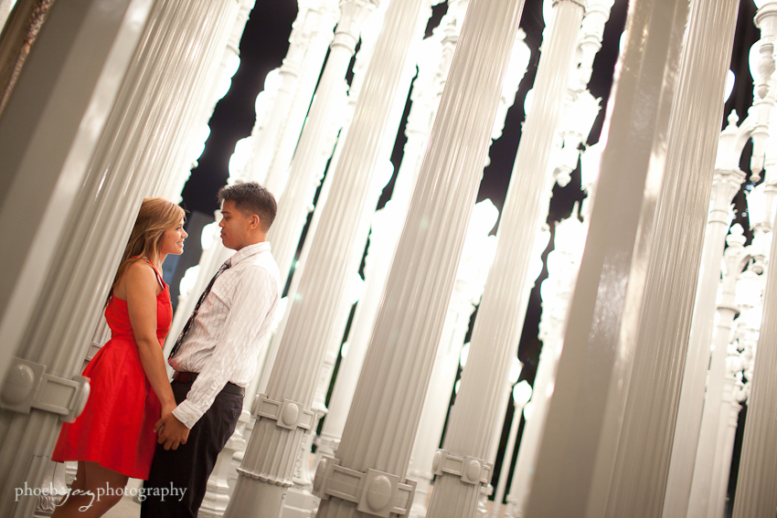 Jay & Nicole-12 - Urban lights.jpg