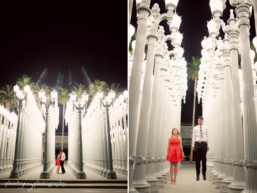 Jay & Nicole-13 - LACMA.jpg