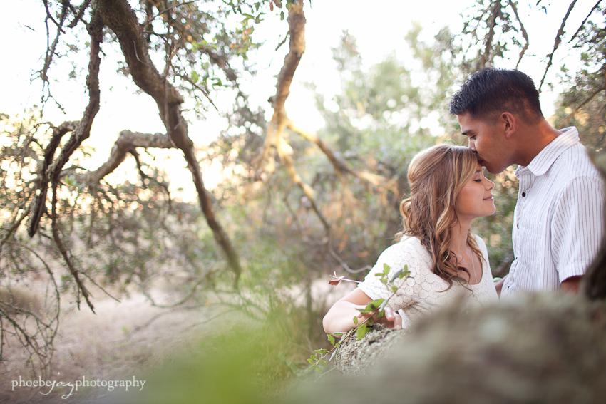 Jay & Nicole-2 - Malibu.jpg
