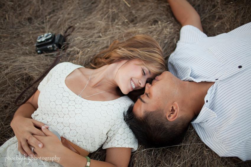 Jay & Nicole-7 - Malibu.jpg