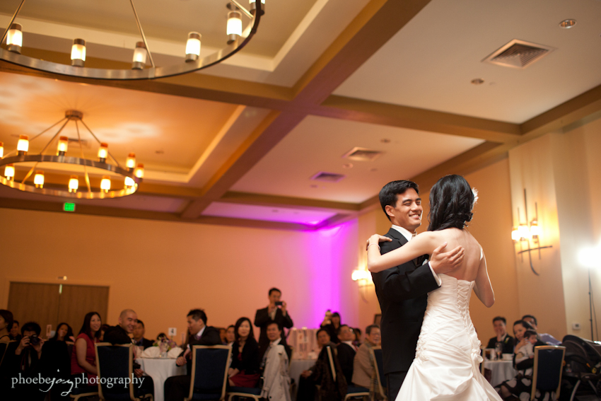 Jeff & Alice wedding-25.jpg
