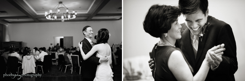 Jeff & Alice wedding-26.jpg