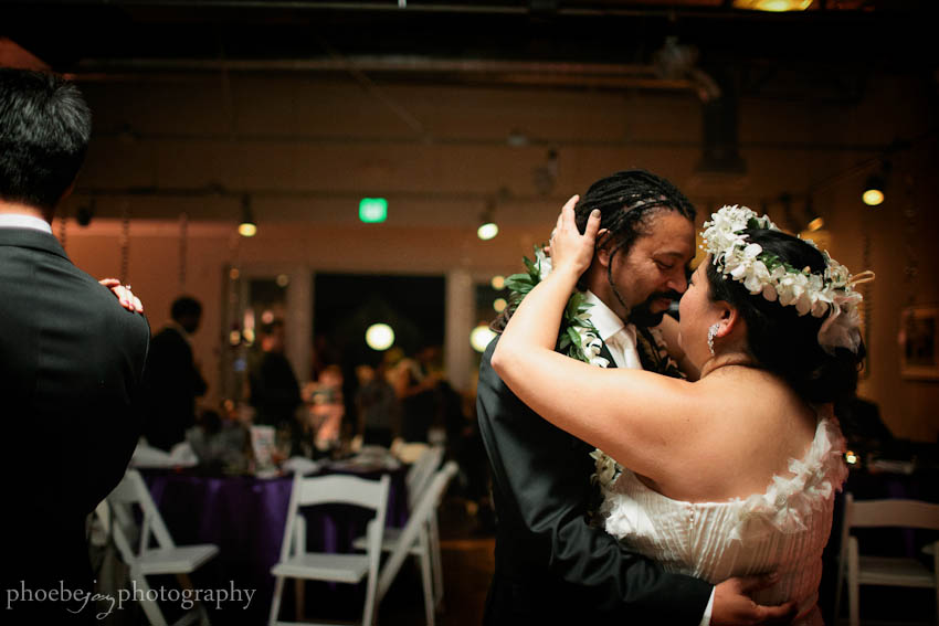 Joe & Jan wedding - Pasadena-38.jpg
