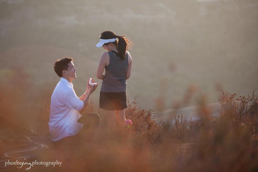 John & Diana - proposal-5.jpg