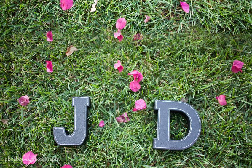 John & Diana-271.jpg