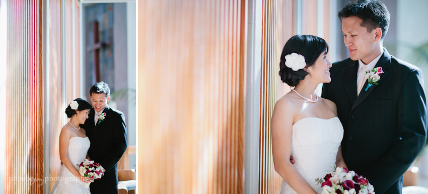 John and Diana wedding-7 - Irvine Presbyterian church.jpg