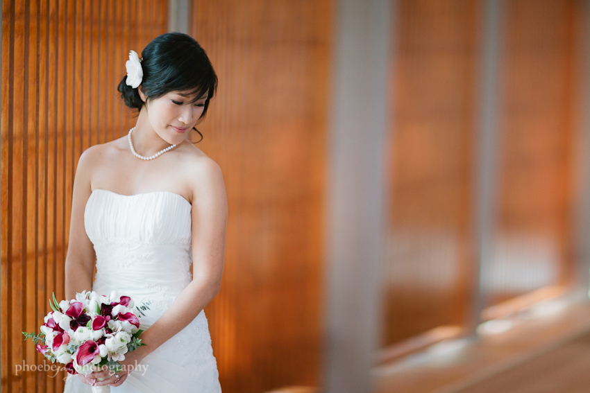 John and Diana wedding-9 - Irvine Presbyterian church.jpg