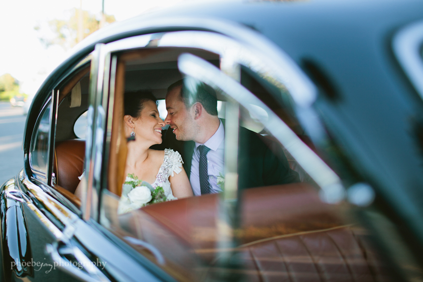 Joris and Jordan wedding-1-classic car.jpg