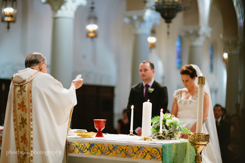 Joris and Jordan wedding-14-St. Monica Catholic Church-Santa Monica.jpg