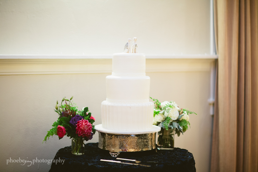 Joris and Jordan wedding-27-santa monica bay women's club.jpg