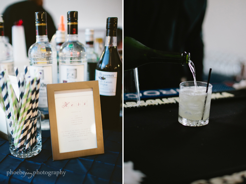 Joris and Jordan wedding-28-santa monica bay women's club.jpg