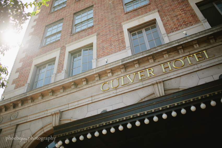 Joris and Jordan wedding-3-Culver Hotel.jpg