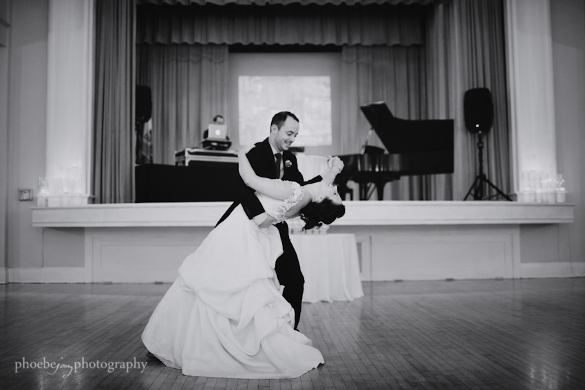 Joris and Jordan wedding-32-santa monica bay women's club.jpg