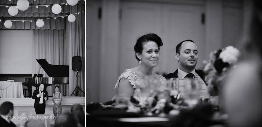 Joris and Jordan wedding-34-santa monica bay women's club.jpg