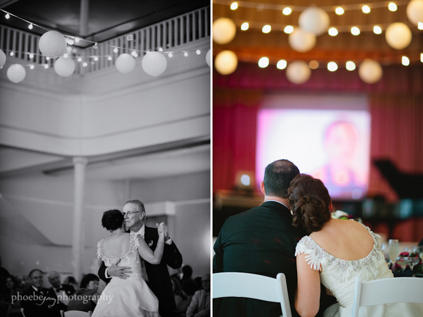 Joris and Jordan wedding-36-santa monica bay women's club.jpg