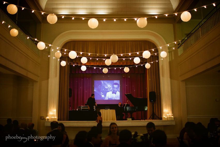 Joris and Jordan wedding-38-santa monica bay women's club.jpg