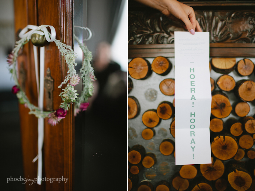 Joris and Jordan wedding-4-Culver Hotel.jpg