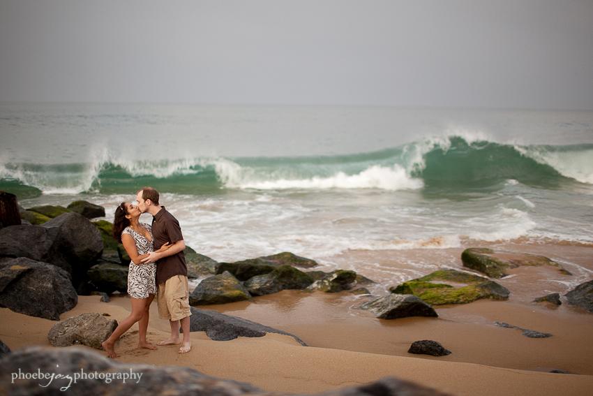 Justin & Meghana-10.jpg