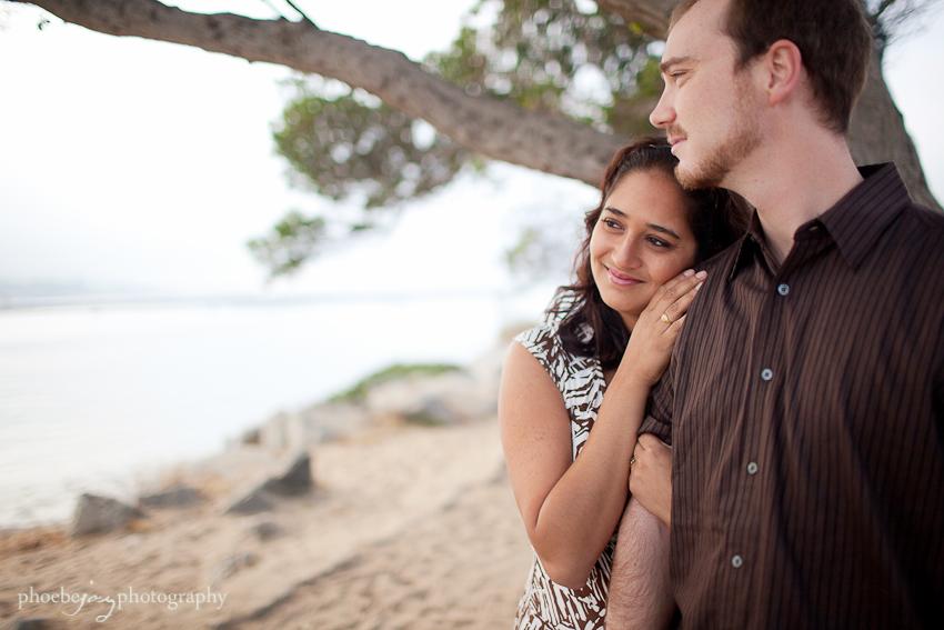 Justin & Meghana-2.jpg