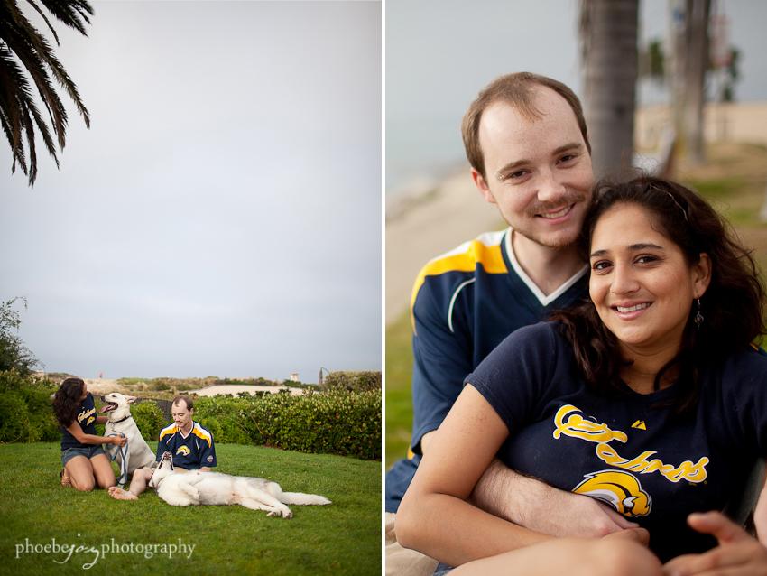 Justin & Meghana-3.jpg