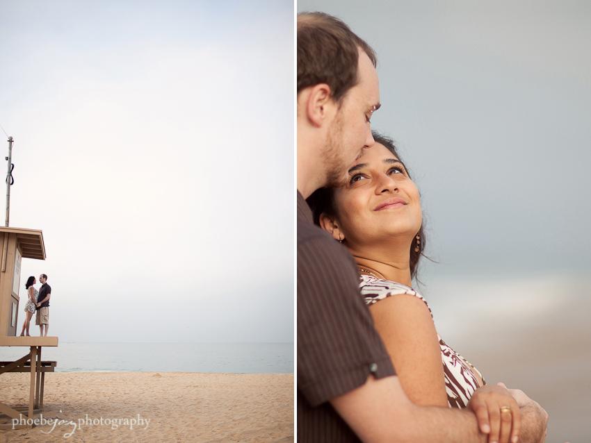 Justin & Meghana-6.jpg