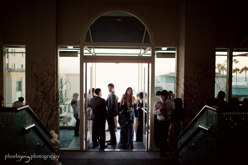 Loews hotel - Santa Monica - Joyce & Ryan-24.jpg