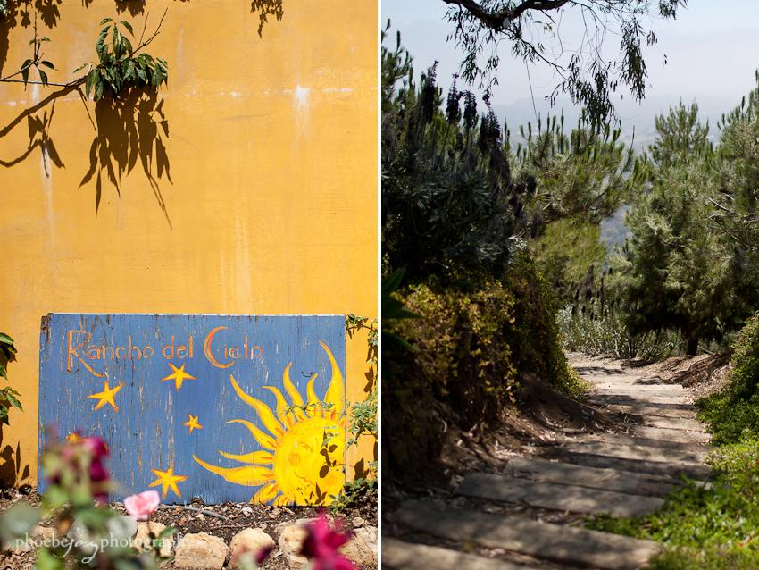 Malibu - Rancho del Cielo - Matt & Emily-1.jpg
