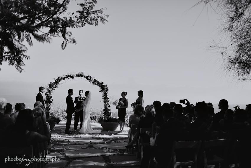 Malibu - Rancho del Cielo - Matt & Emily-12.jpg