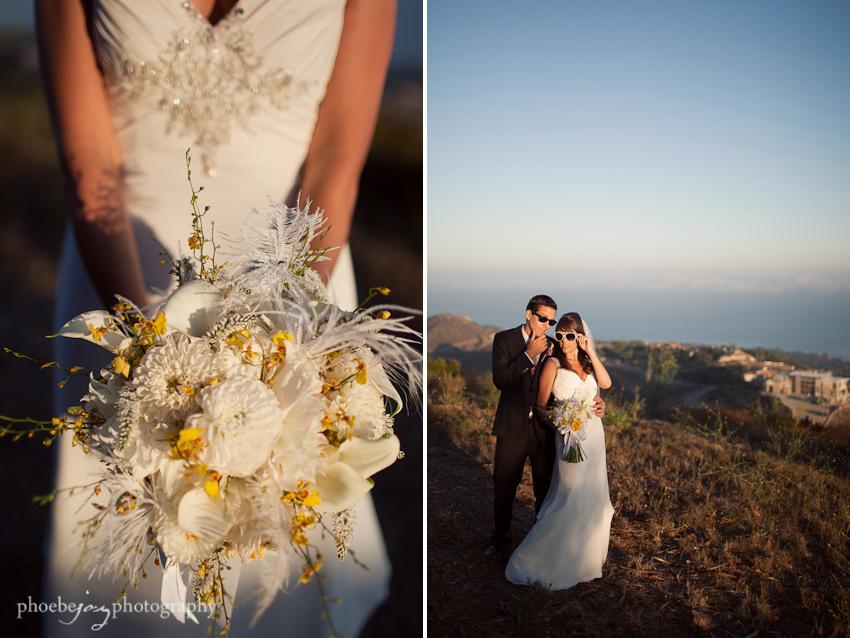 Malibu - Rancho del Cielo - Matt & Emily-15.jpg