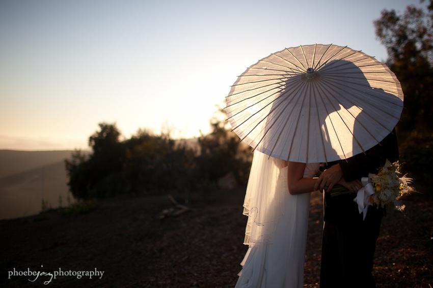 Malibu - Rancho del Cielo - Matt & Emily-16.jpg
