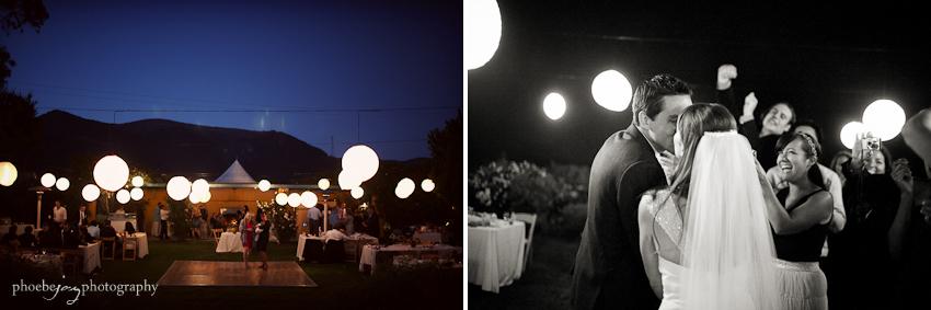 Malibu - Rancho del Cielo - Matt & Emily-30.jpg