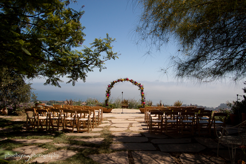 Malibu - Rancho del Cielo - Matt & Emily-7.jpg