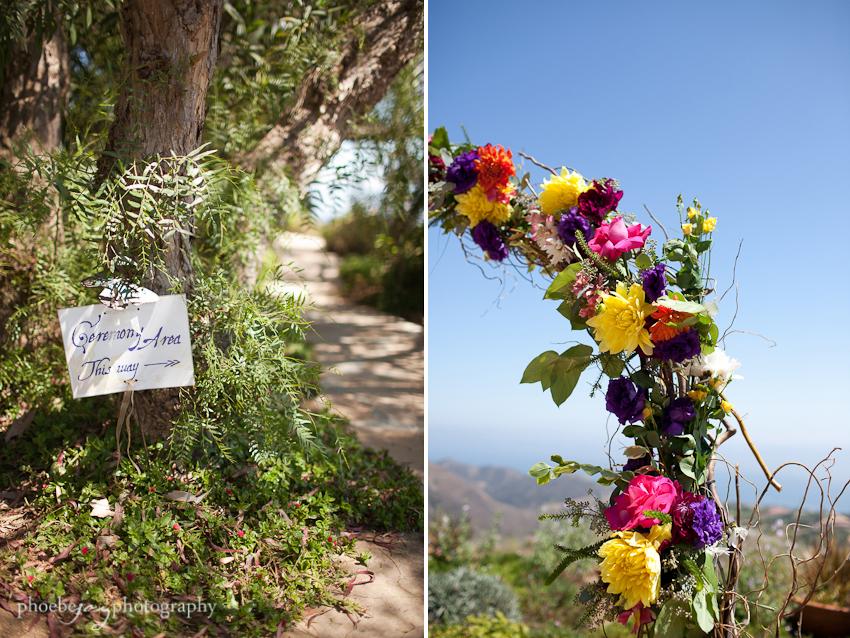 Malibu - Rancho del Cielo - Matt & Emily-8.jpg
