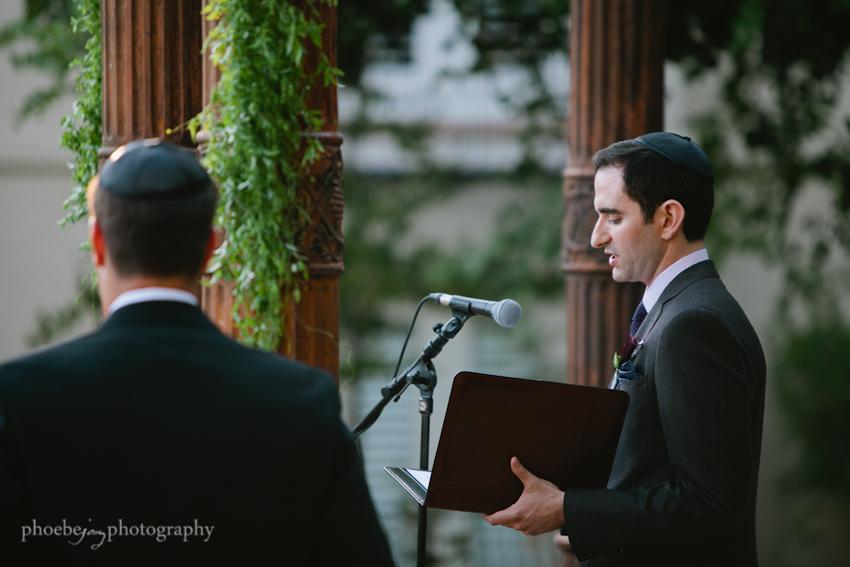Morgan & Jennifer wedding - Westlake Village Inn-17.jpg