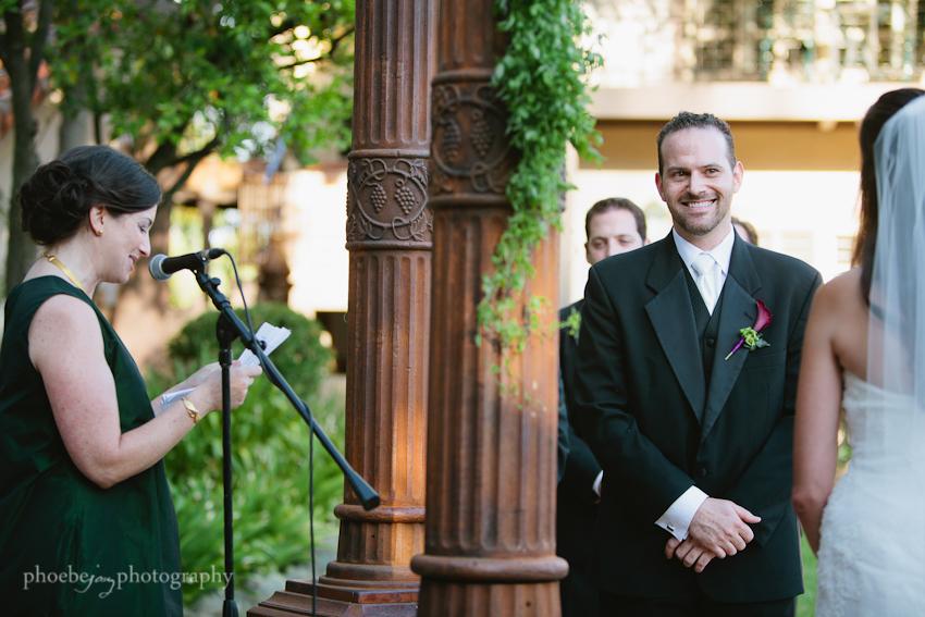 Morgan & Jennifer wedding - Westlake Village Inn-19.jpg
