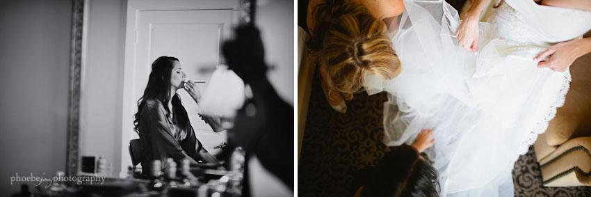 Morgan & Jennifer wedding - Westlake Village Inn-2.jpg