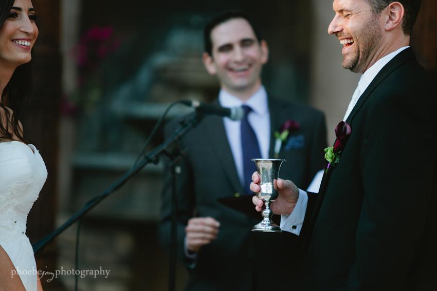 Morgan & Jennifer wedding - Westlake Village Inn-21.jpg