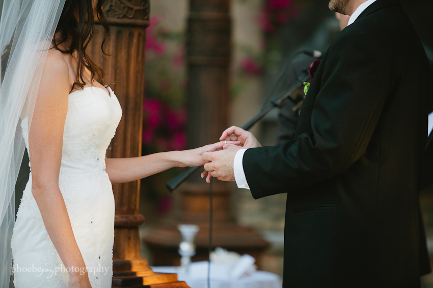 Morgan & Jennifer wedding - Westlake Village Inn-22.jpg