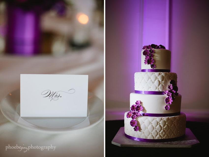 Morgan & Jennifer wedding - Westlake Village Inn-29.jpg