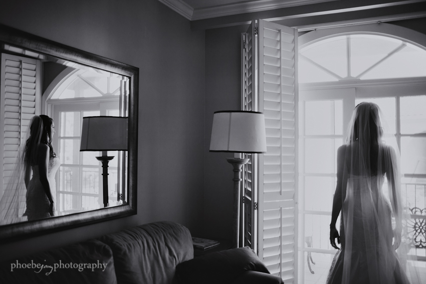 Morgan & Jennifer wedding - Westlake Village Inn-3.jpg