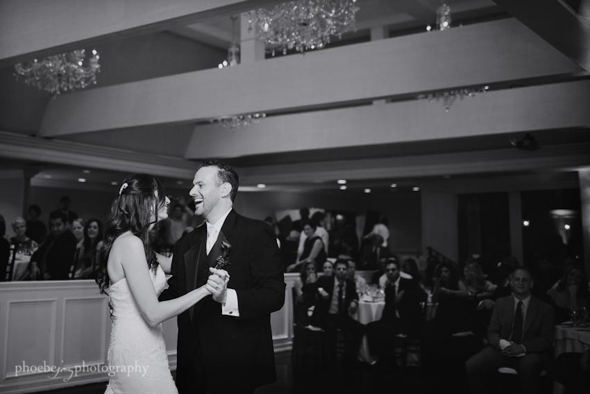 Morgan & Jennifer wedding - Westlake Village Inn-34.jpg