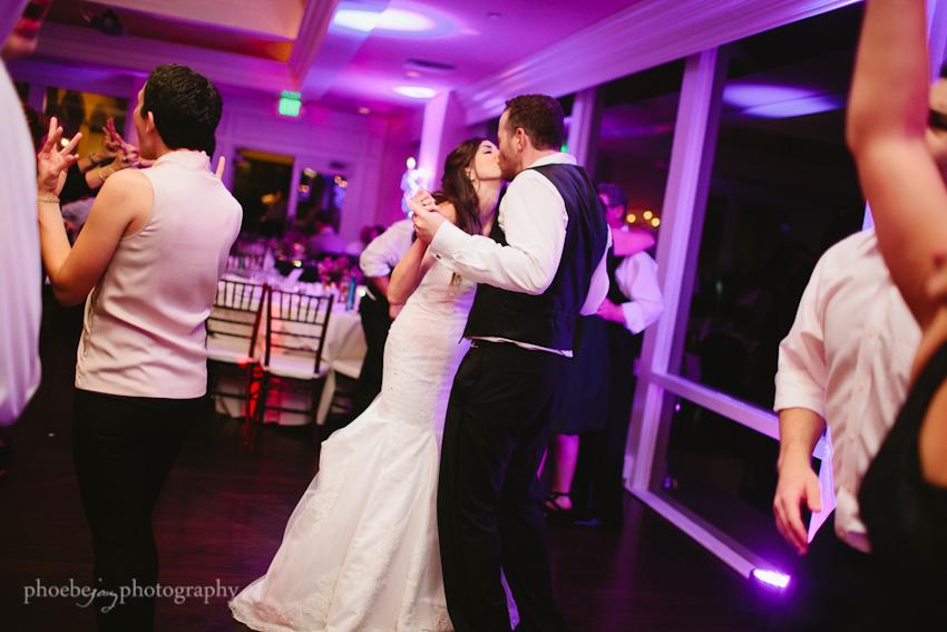 Morgan & Jennifer wedding - Westlake Village Inn-36.jpg