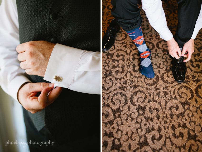 Morgan & Jennifer wedding - Westlake Village Inn-6.jpg