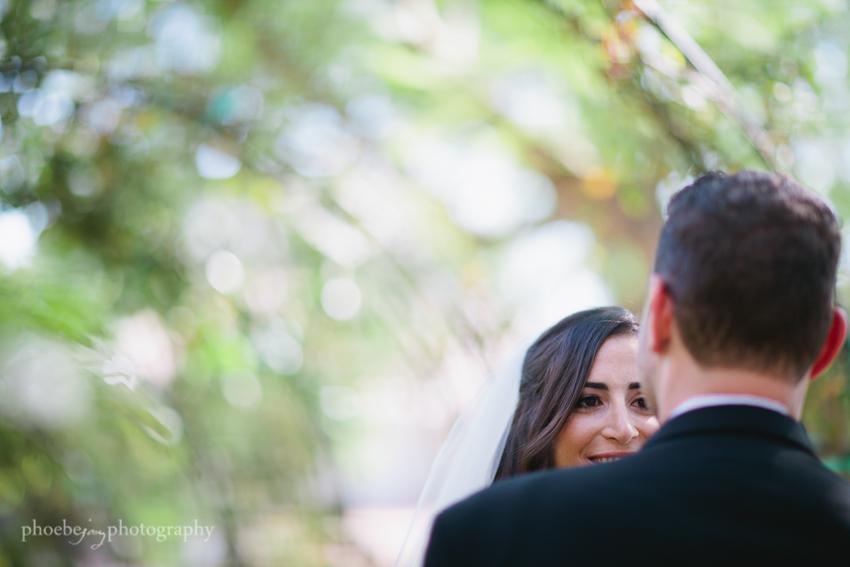Morgan & Jennifer wedding - Westlake Village Inn-8.jpg