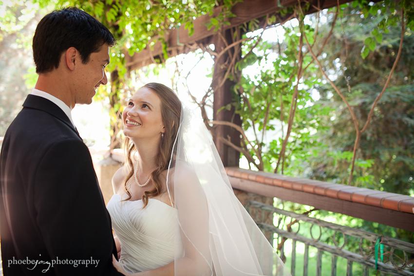 Nathan & Katharine-20.jpg