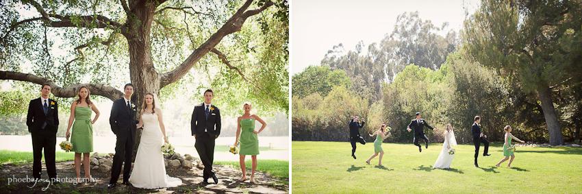 Nathan & Katharine-9.jpg